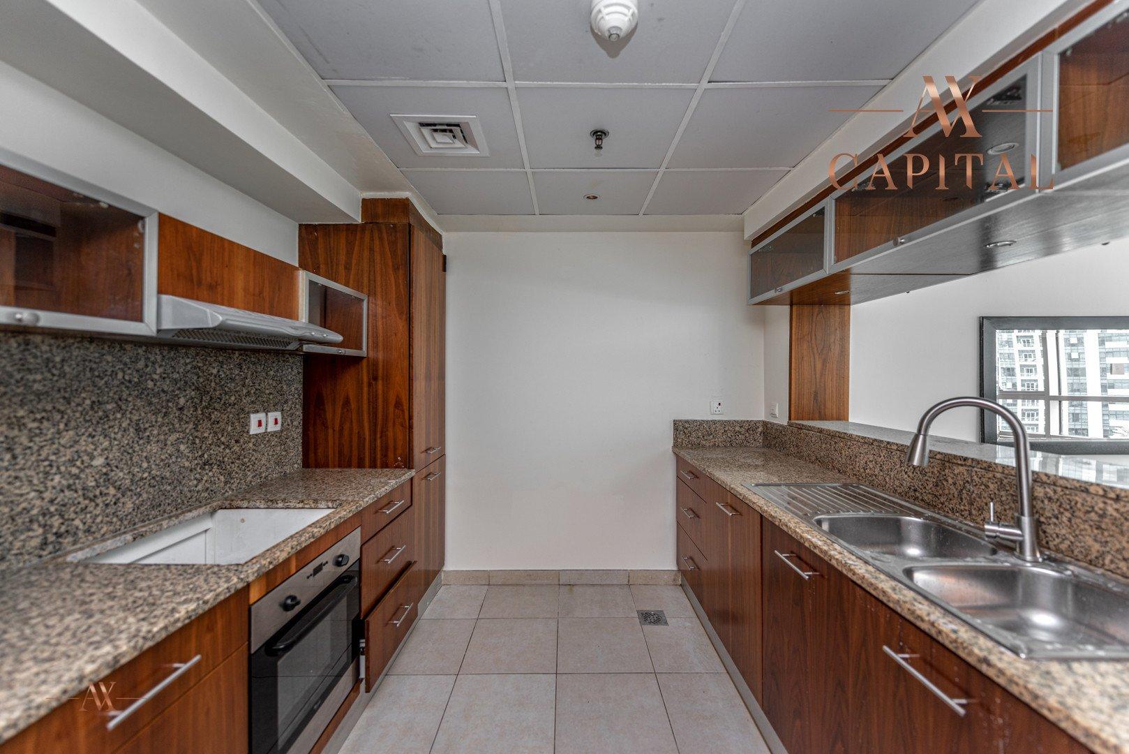 Apartment for sale in Dubai, UAE, 2 bedrooms, 137.9 m2, No. 23608 – photo 4