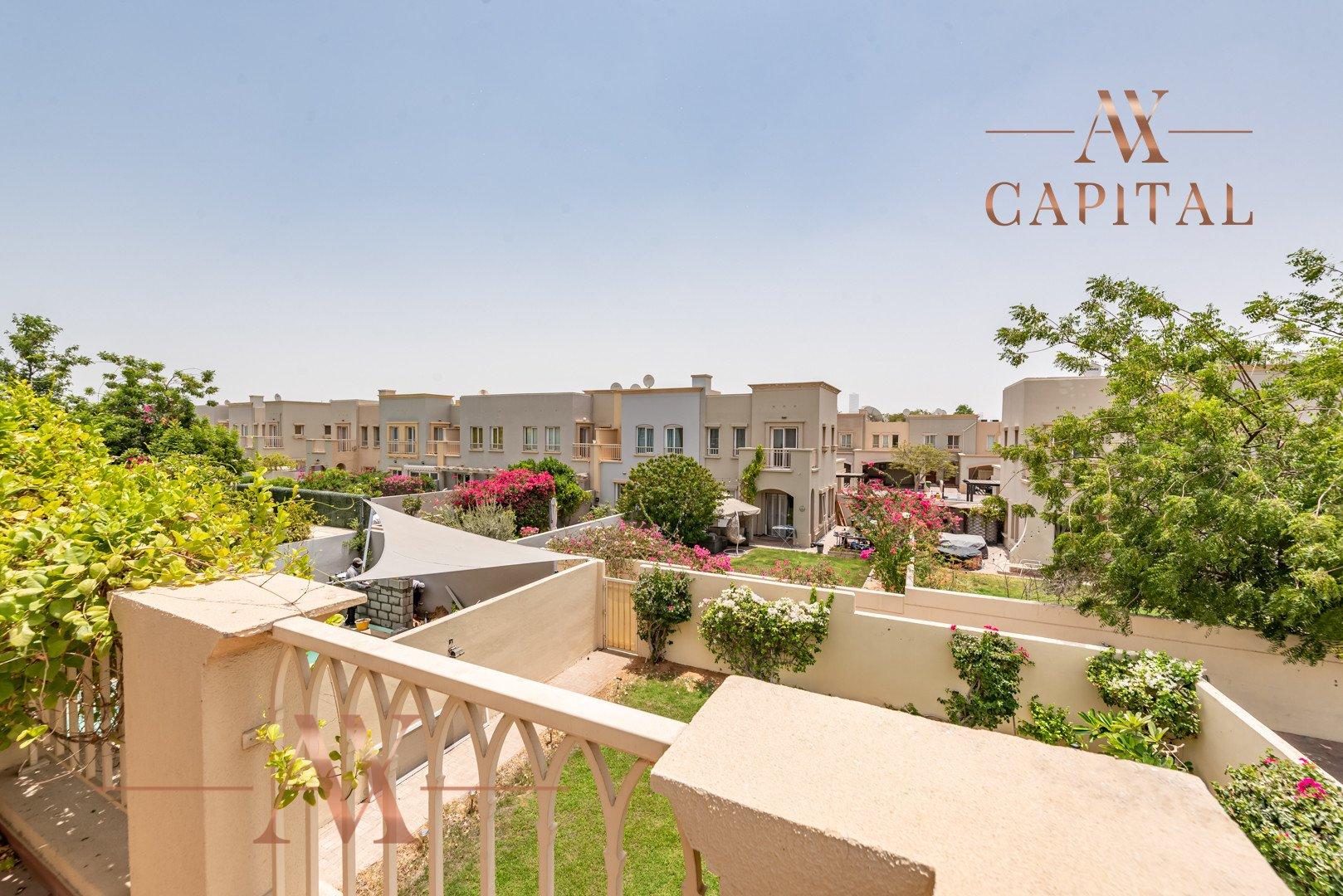 Villa for sale in Dubai, UAE, 3 bedrooms, 254 m2, No. 23745 – photo 9