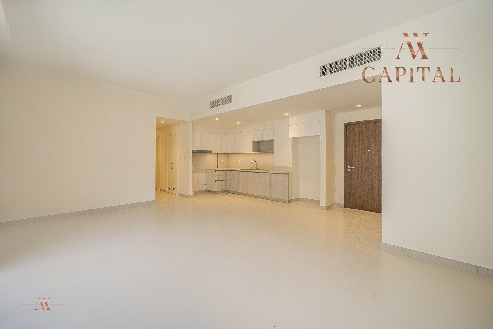 Apartment for sale in Dubai, UAE, 3 bedrooms, 125.8 m2, No. 23643 – photo 16