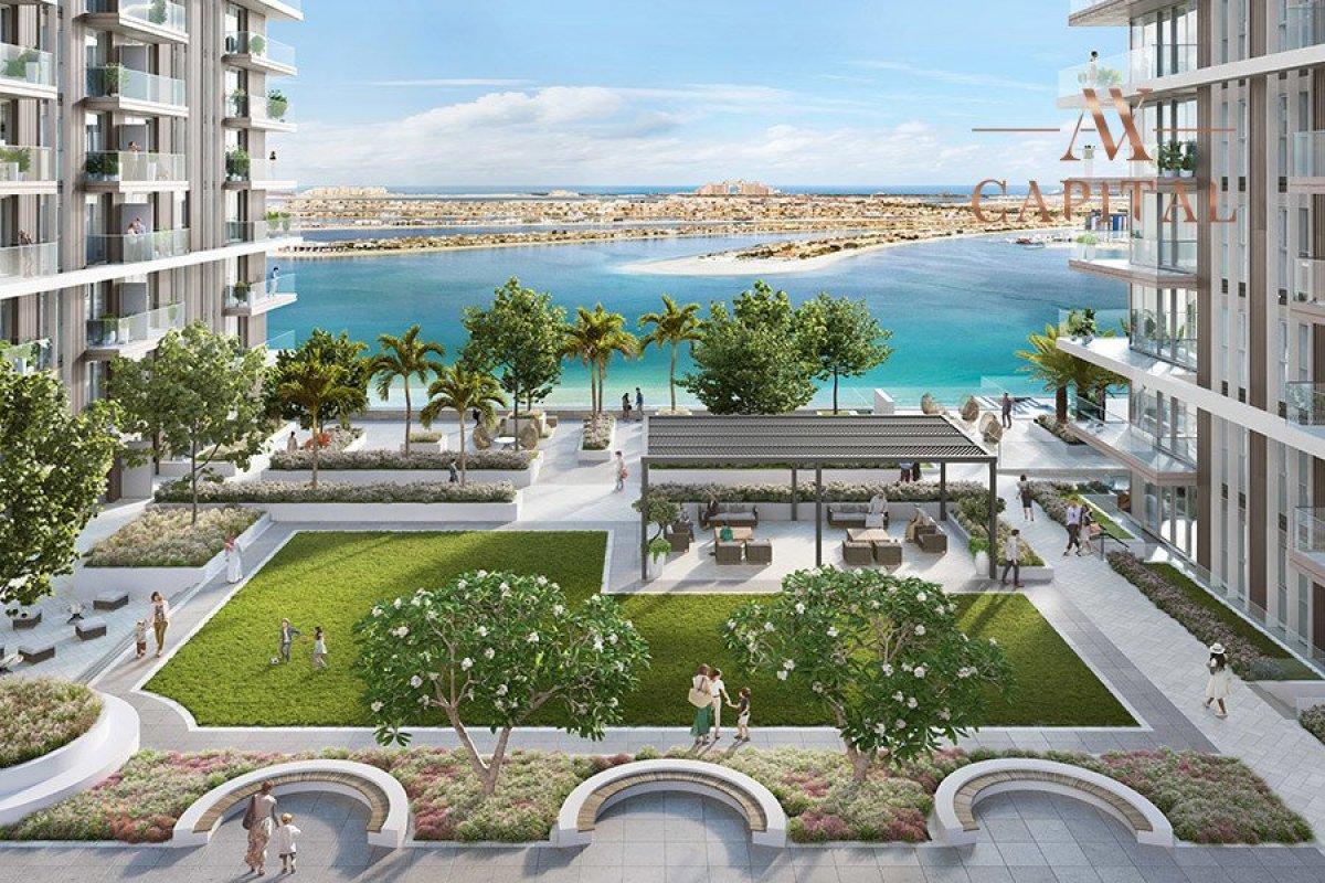 Apartment for sale in Dubai, UAE, 1 bedroom, 69.2 m2, No. 23550 – photo 4