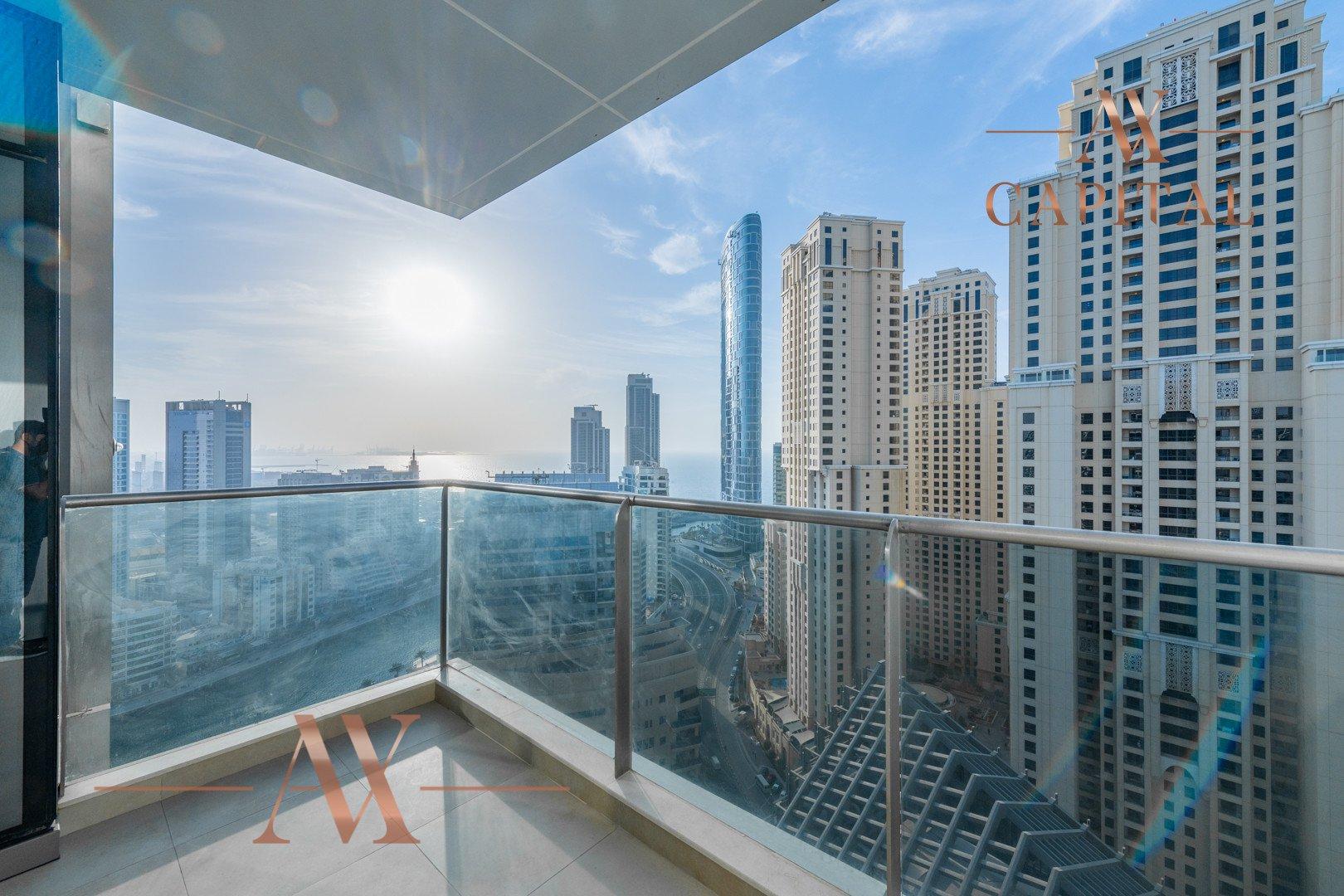 Apartment for sale in Dubai, UAE, 3 bedrooms, 174.2 m2, No. 23804 – photo 4