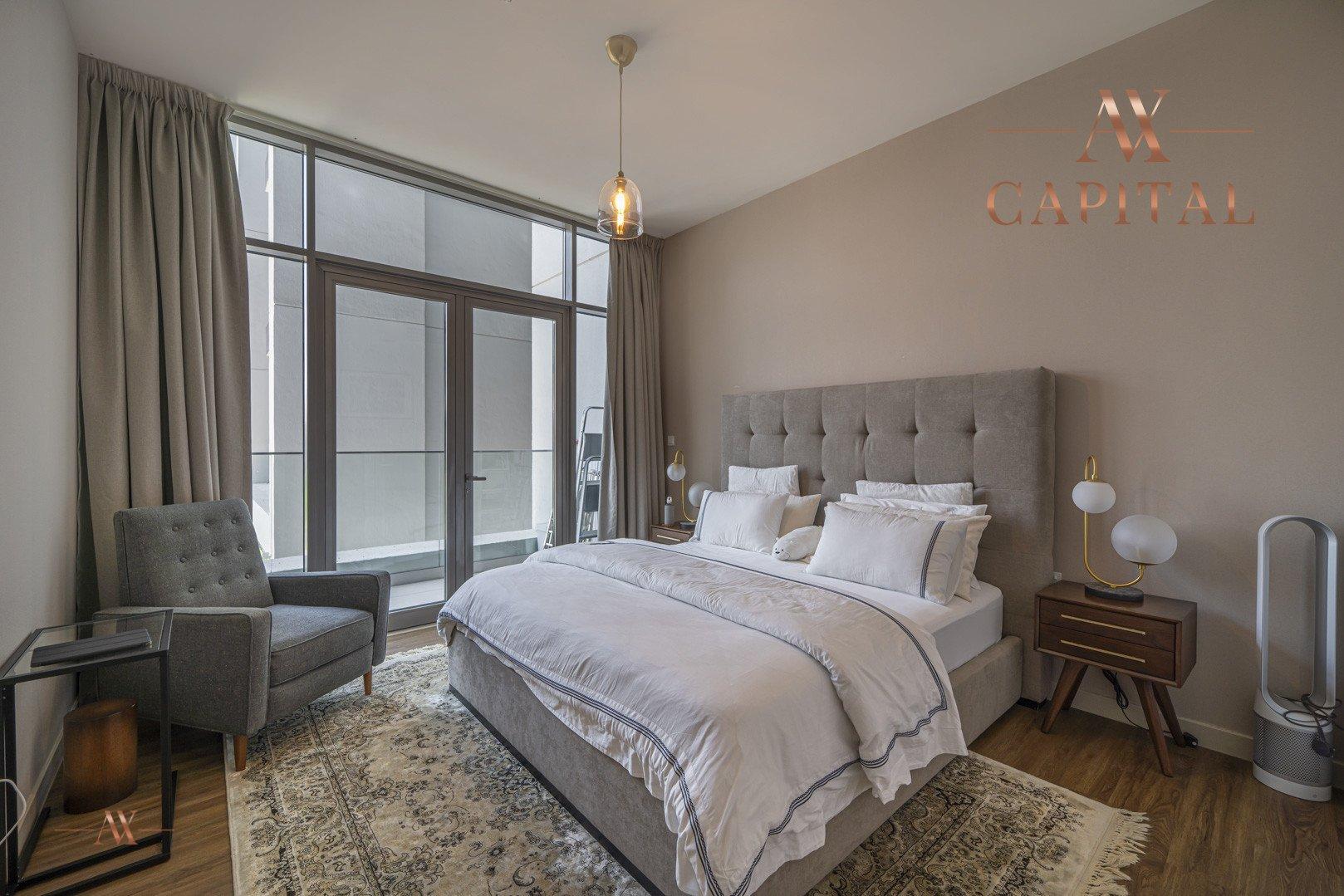 Apartment for sale in Dubai, UAE, 3 bedrooms, 163.5 m2, No. 23658 – photo 4