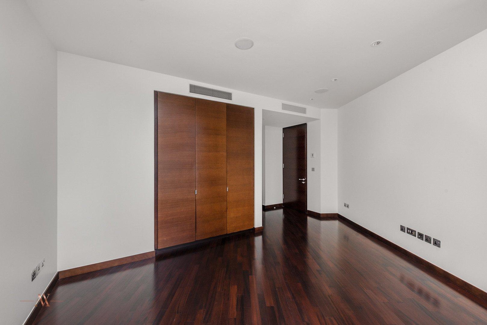Apartment for sale in Dubai, UAE, 1 bedroom, 102.6 m2, No. 23631 – photo 8