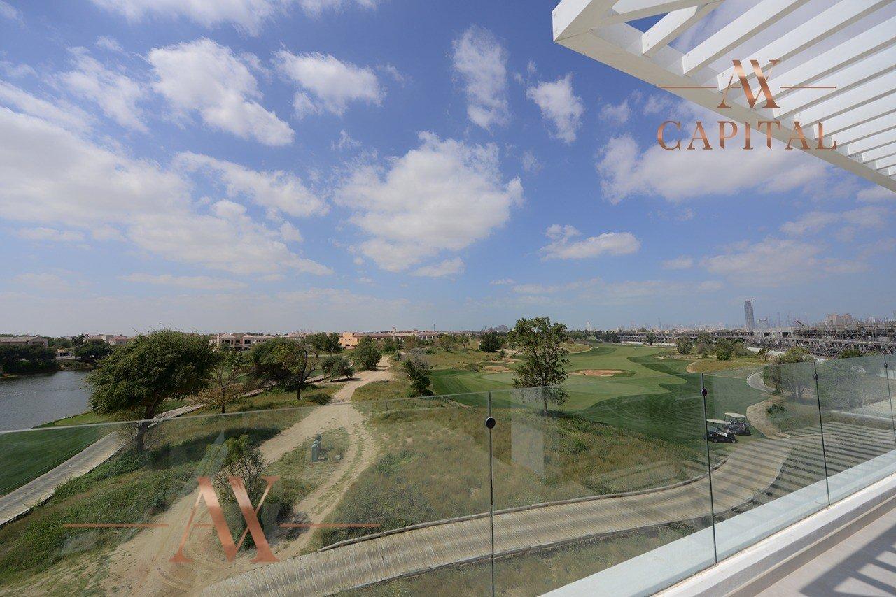 Villa for sale in Dubai, UAE, 4 bedrooms, 254.7 m2, No. 23678 – photo 2