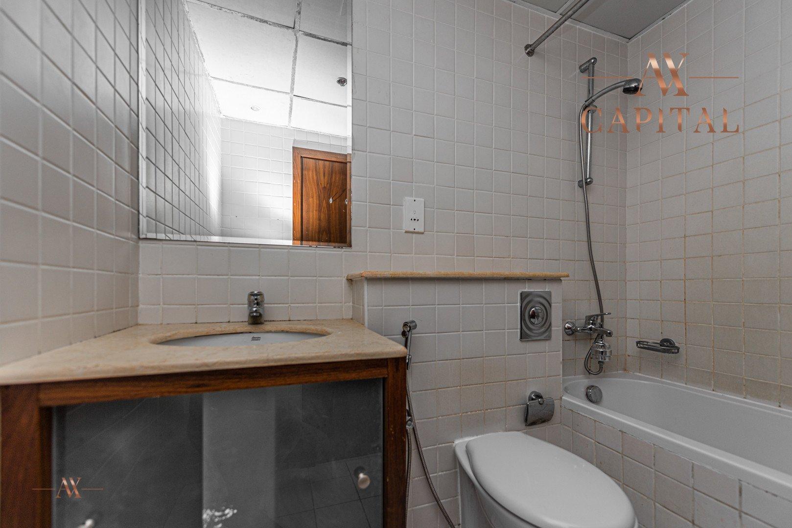 Apartment for sale in Dubai, UAE, 2 bedrooms, 137.9 m2, No. 23608 – photo 8