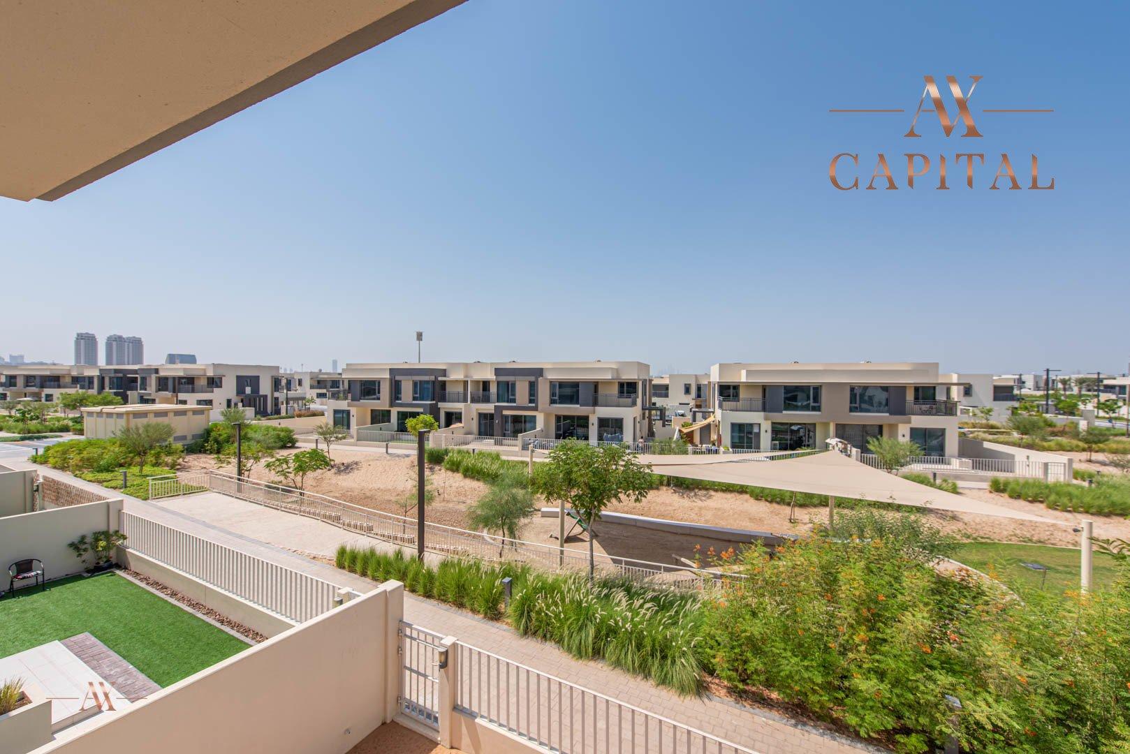 Villa for sale in Dubai, UAE, 4 bedrooms, 288.1 m2, No. 23607 – photo 4