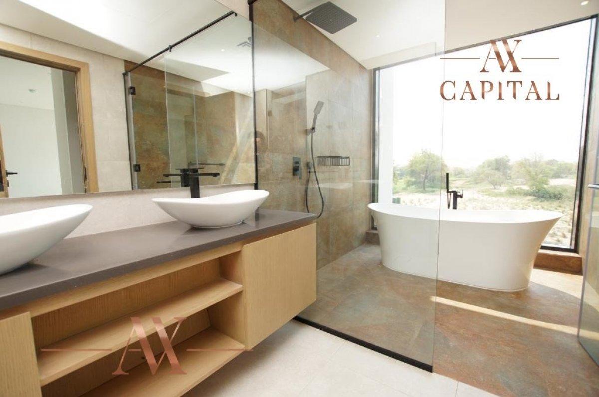 Villa for sale in Dubai, UAE, 4 bedrooms, 254.7 m2, No. 23678 – photo 5