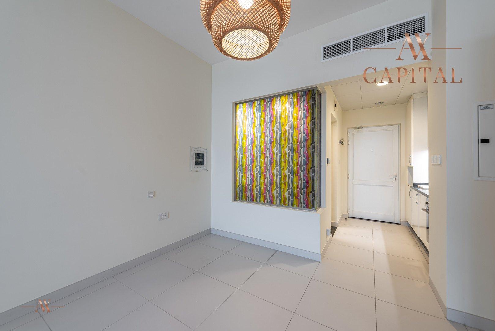 Apartment for sale in Dubai, UAE, 47.1 m2, No. 23573 – photo 10