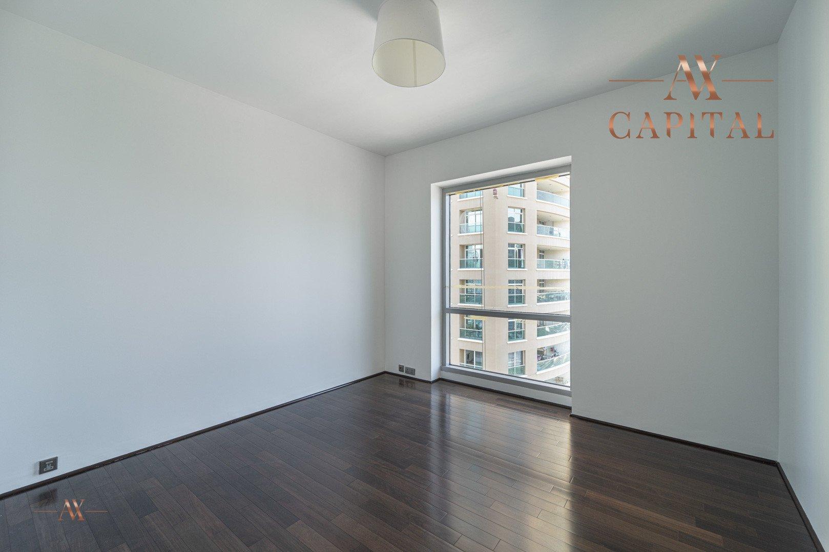 Apartment for sale in Dubai, UAE, 3 bedrooms, 171.1 m2, No. 23633 – photo 8