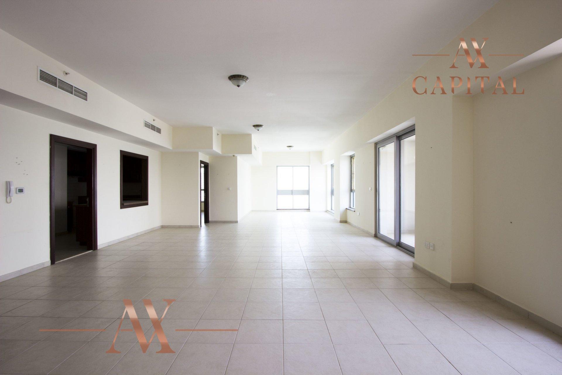 Penthouse for sale in Dubai, UAE, 4 bedrooms, 454.3 m2, No. 23797 – photo 13