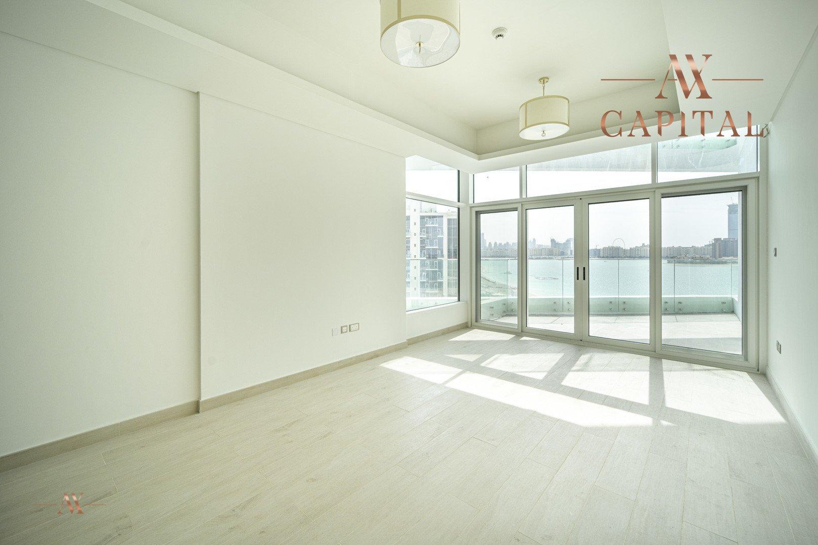 Apartment for sale in Dubai, UAE, 1 bedroom, 113.9 m2, No. 23515 – photo 6