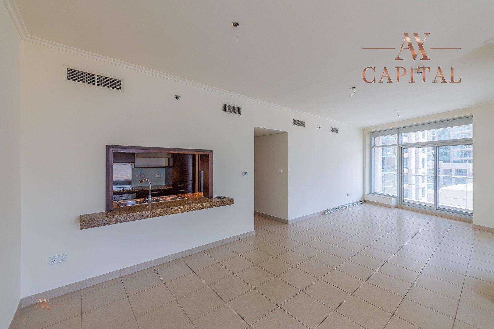Apartment for sale in Dubai, UAE, 2 bedrooms, 138.1 m2, No. 23577 – photo 11