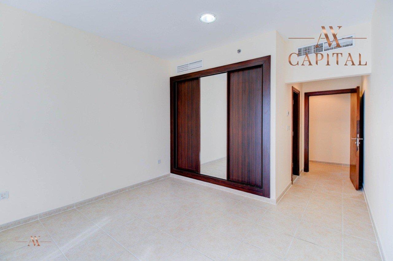 Apartment for sale in Dubai, UAE, 4 bedrooms, 298.3 m2, No. 23509 – photo 6