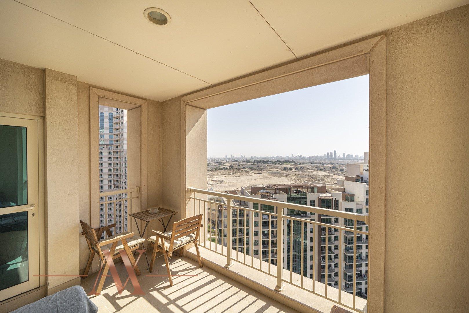 Apartment for sale in Dubai, UAE, 1 bedroom, 69.3 m2, No. 23803 – photo 6