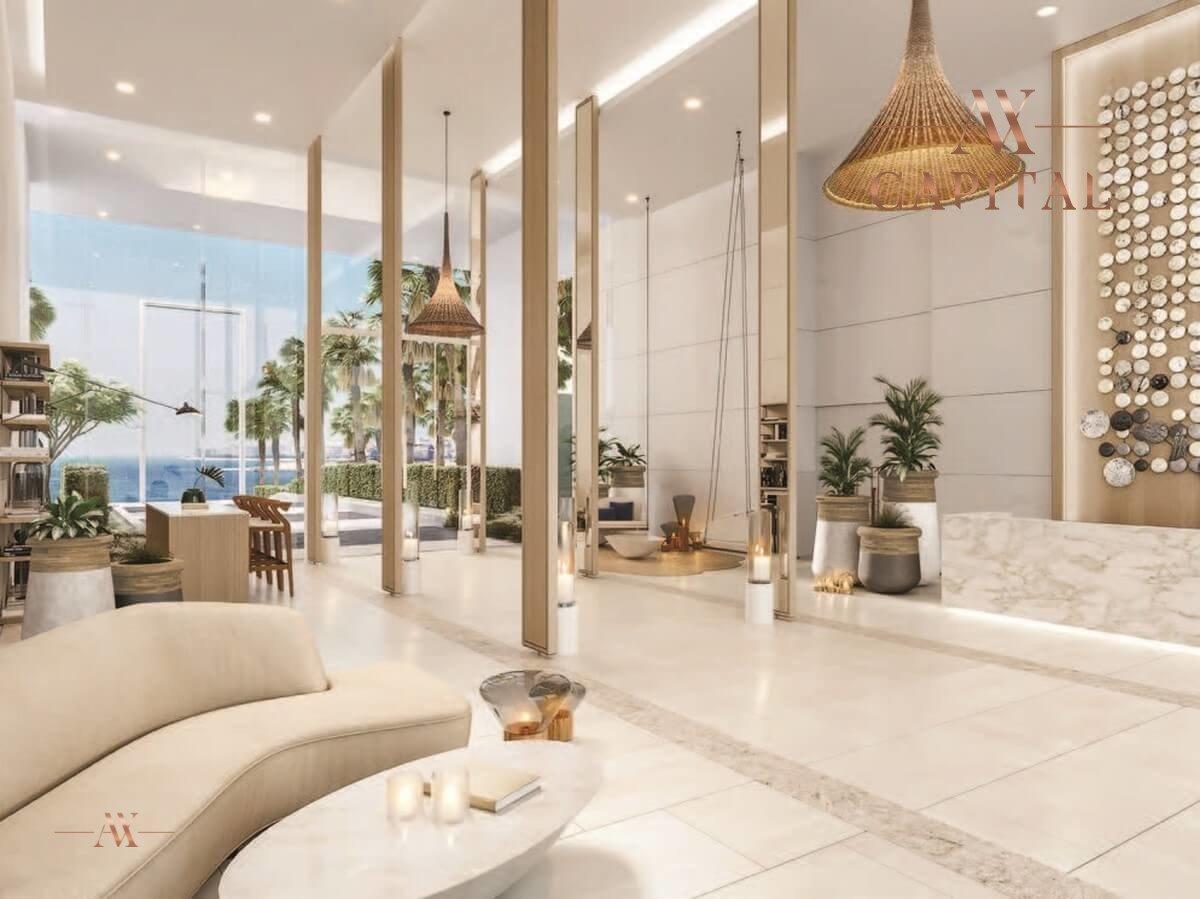 Apartment for sale in Dubai, UAE, 1 bedroom, 78.9 m2, No. 23581 – photo 4