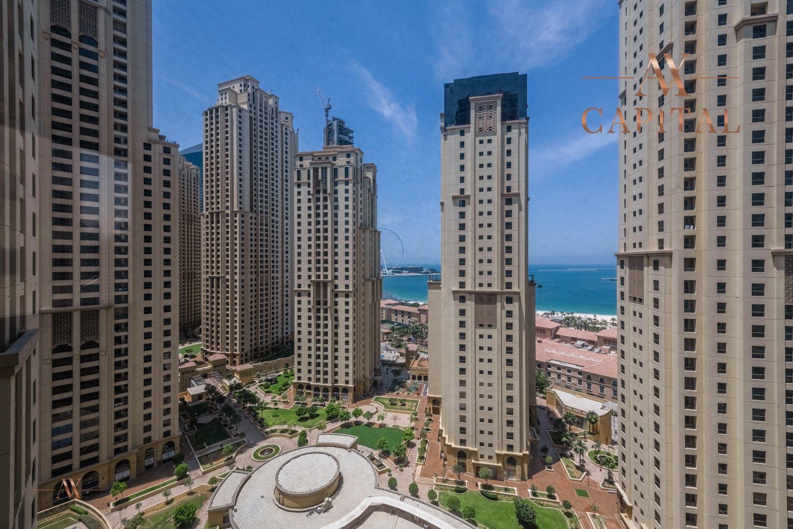 Apartment for sale in Dubai, UAE, 3 bedrooms, 174.8 m2, No. 23516 – photo 4