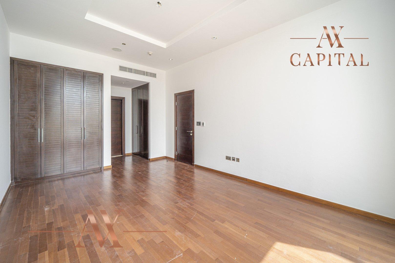 Apartment for sale in Dubai, UAE, 2 bedrooms, 155 m2, No. 23704 – photo 14