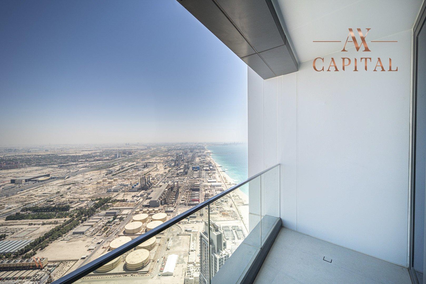 Apartment for sale in Dubai, UAE, 2 bedrooms, 106.7 m2, No. 23500 – photo 4