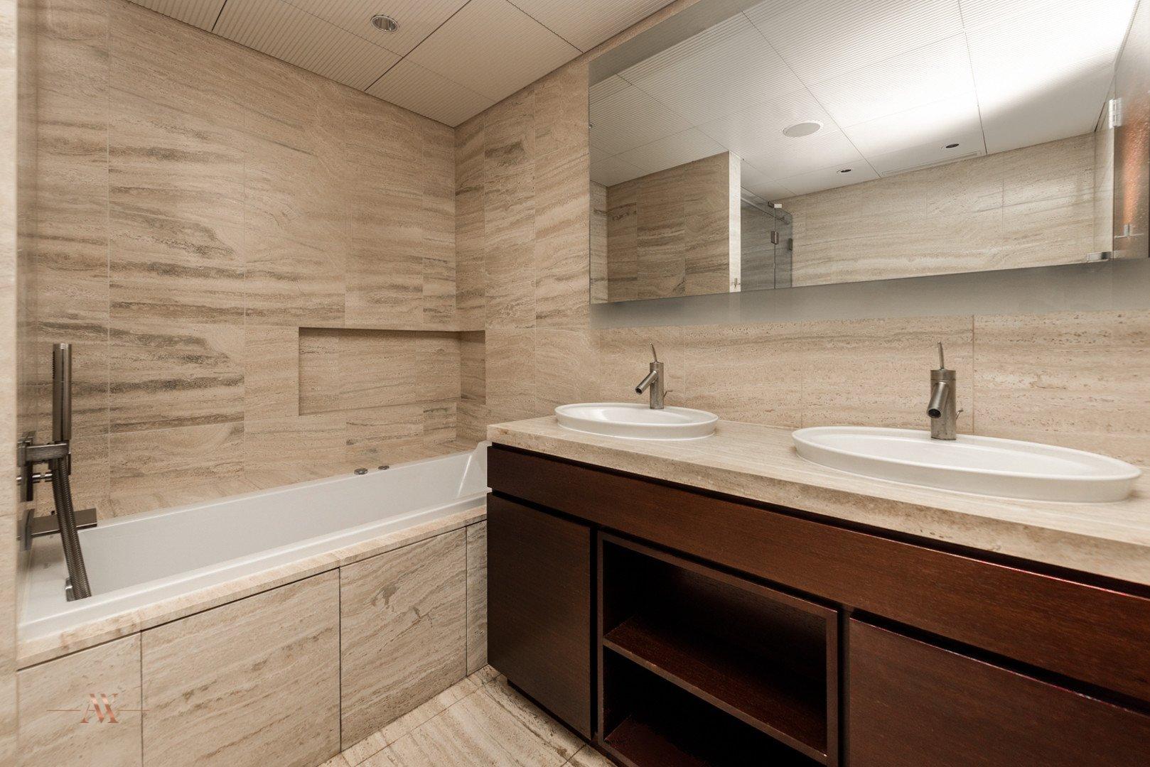 Apartment for sale in Dubai, UAE, 1 bedroom, 102.6 m2, No. 23631 – photo 3