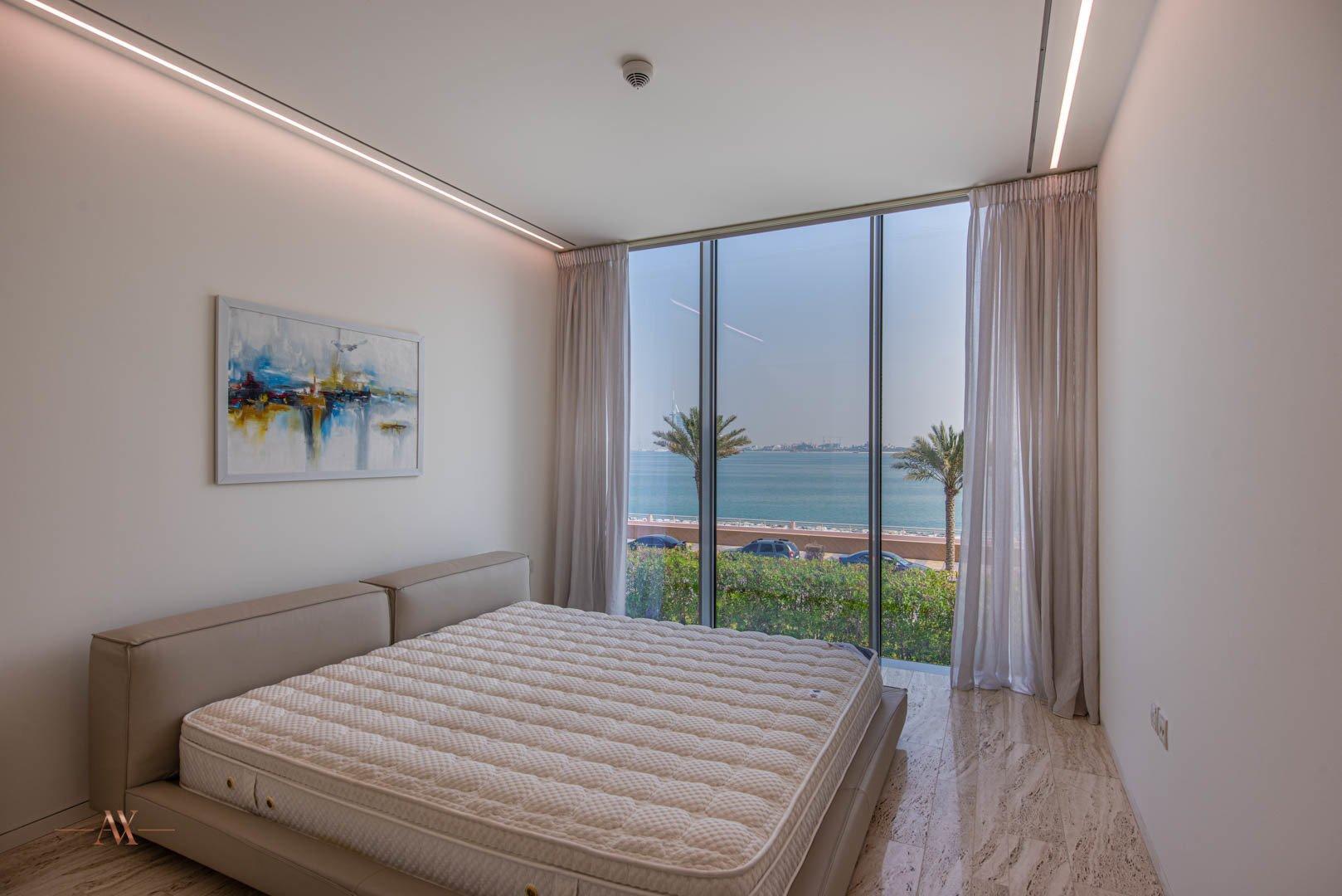 Apartment for sale in Dubai, UAE, 2 bedrooms, 162.5 m2, No. 23665 – photo 7