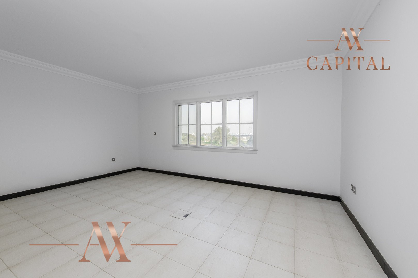 Villa for sale in Dubai, UAE, 4 bedrooms, 362 m2, No. 23679 – photo 6