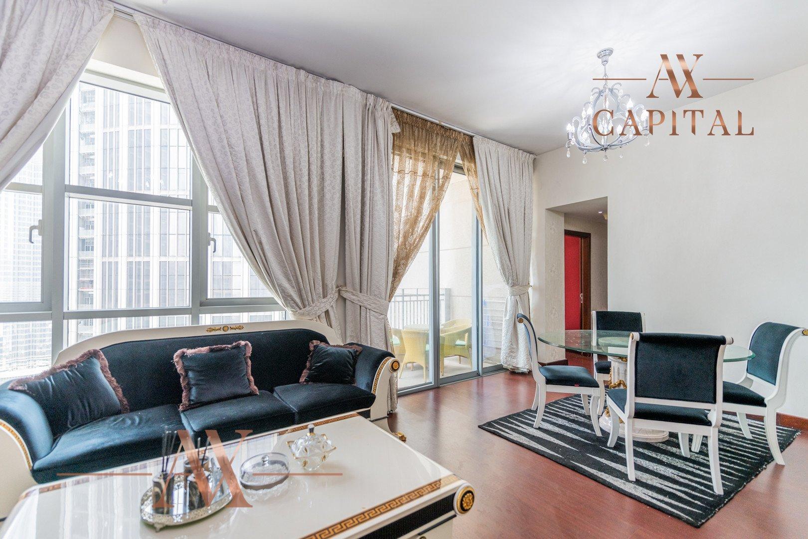 Apartment for sale in Dubai, UAE, 2 bedrooms, 125.9 m2, No. 23782 – photo 10