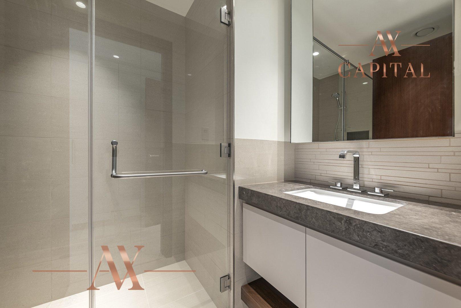 Apartment for sale in Dubai, UAE, 3 bedrooms, 236.9 m2, No. 23677 – photo 6