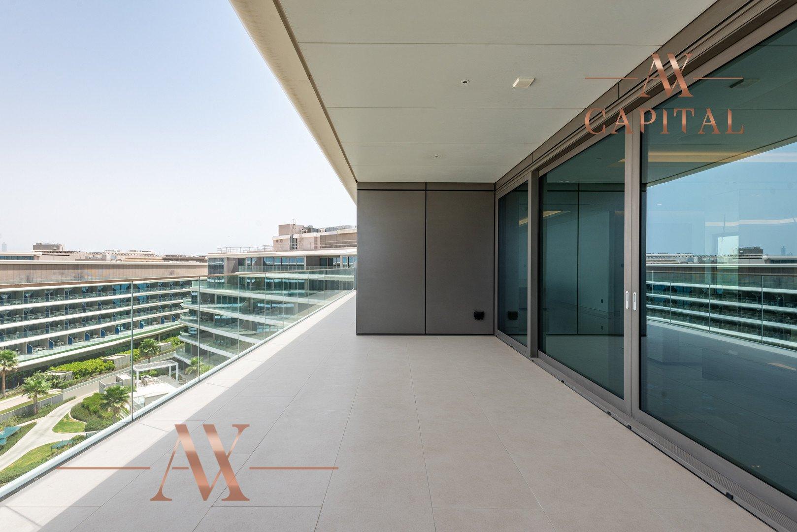 Penthouse for sale in Dubai, UAE, 3 bedrooms, 555.6 m2, No. 23768 – photo 4