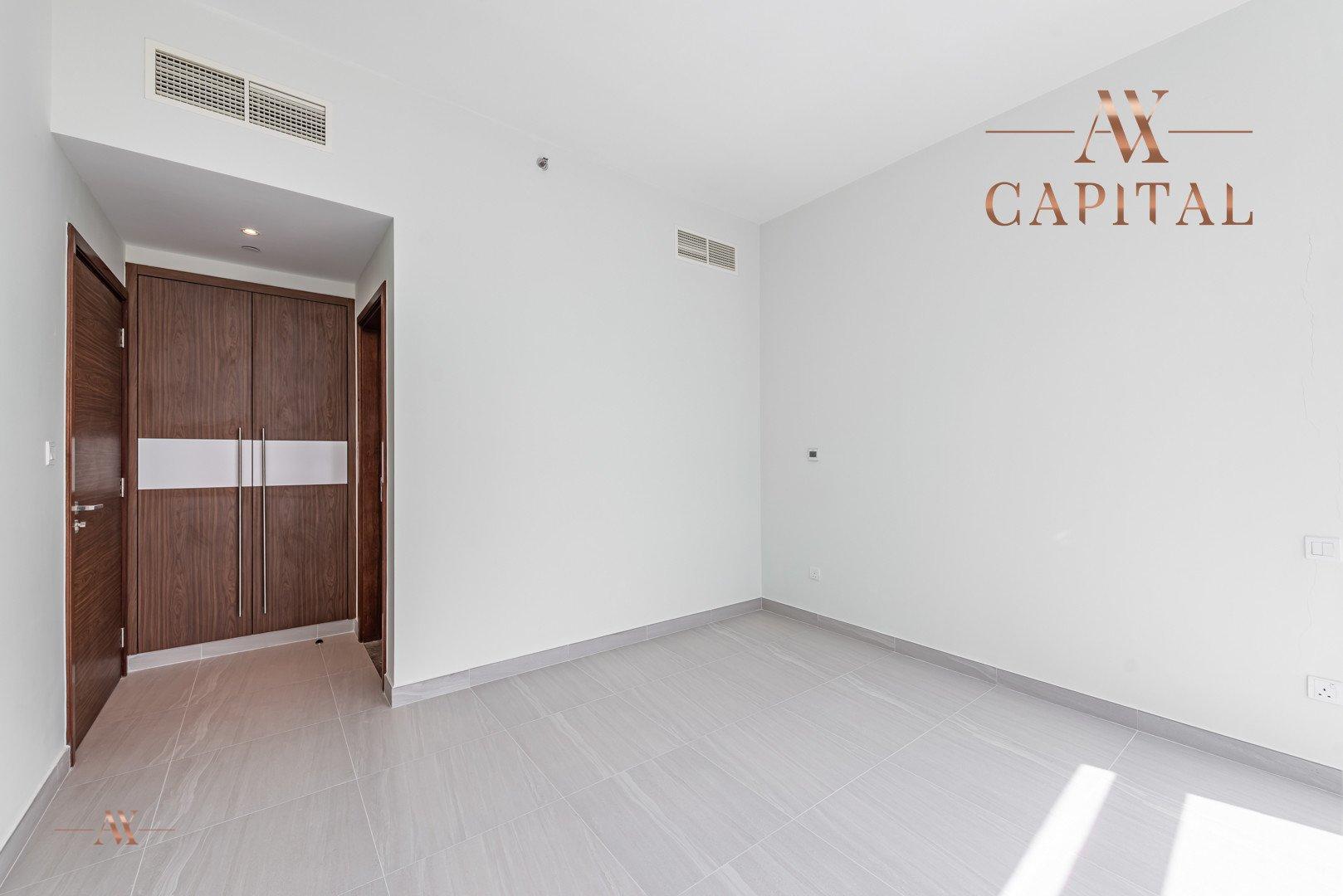 Apartment for sale in Dubai, UAE, 2 bedrooms, 145.9 m2, No. 23562 – photo 7