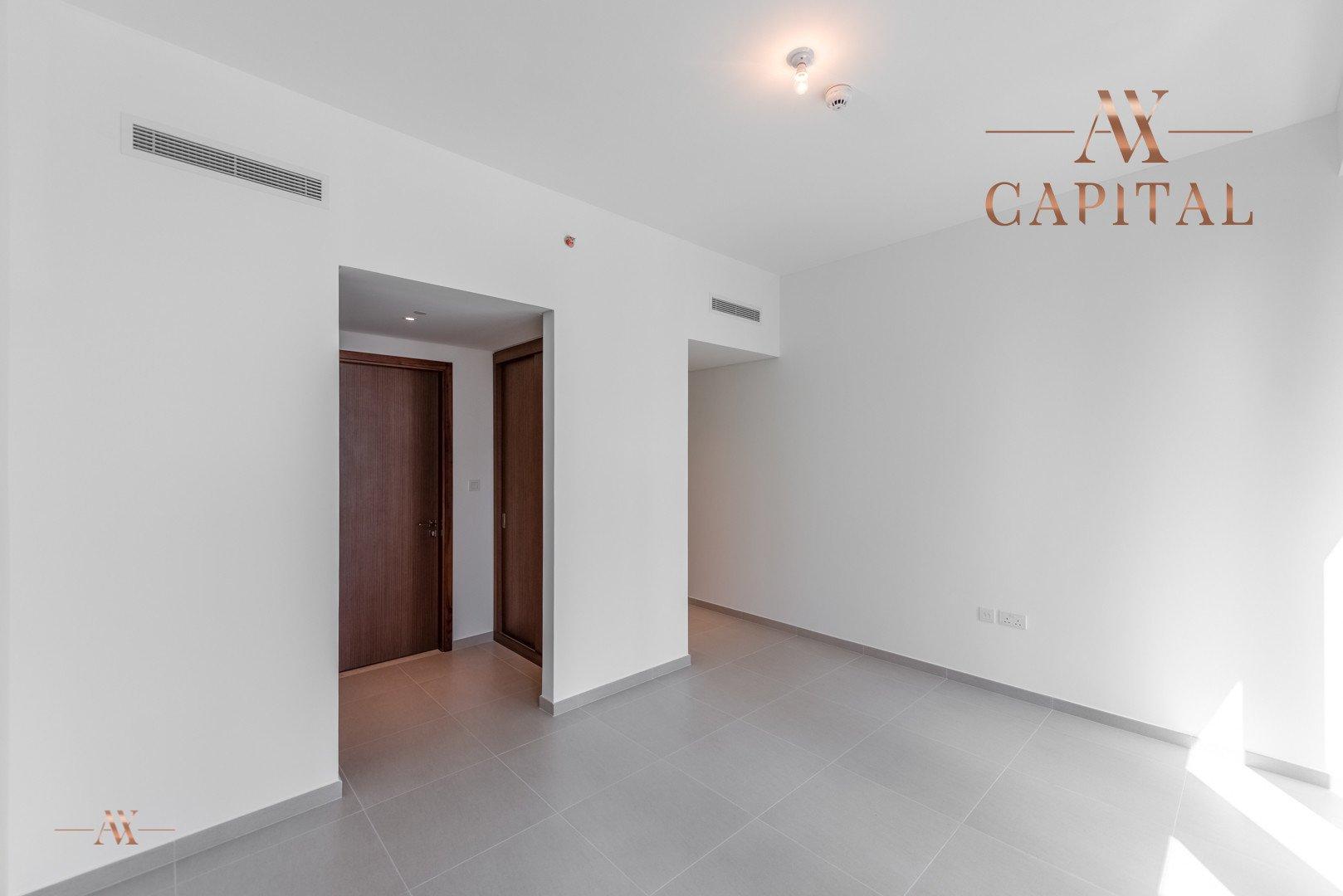 Apartment for sale in Dubai, UAE, 2 bedrooms, 161.5 m2, No. 23671 – photo 12