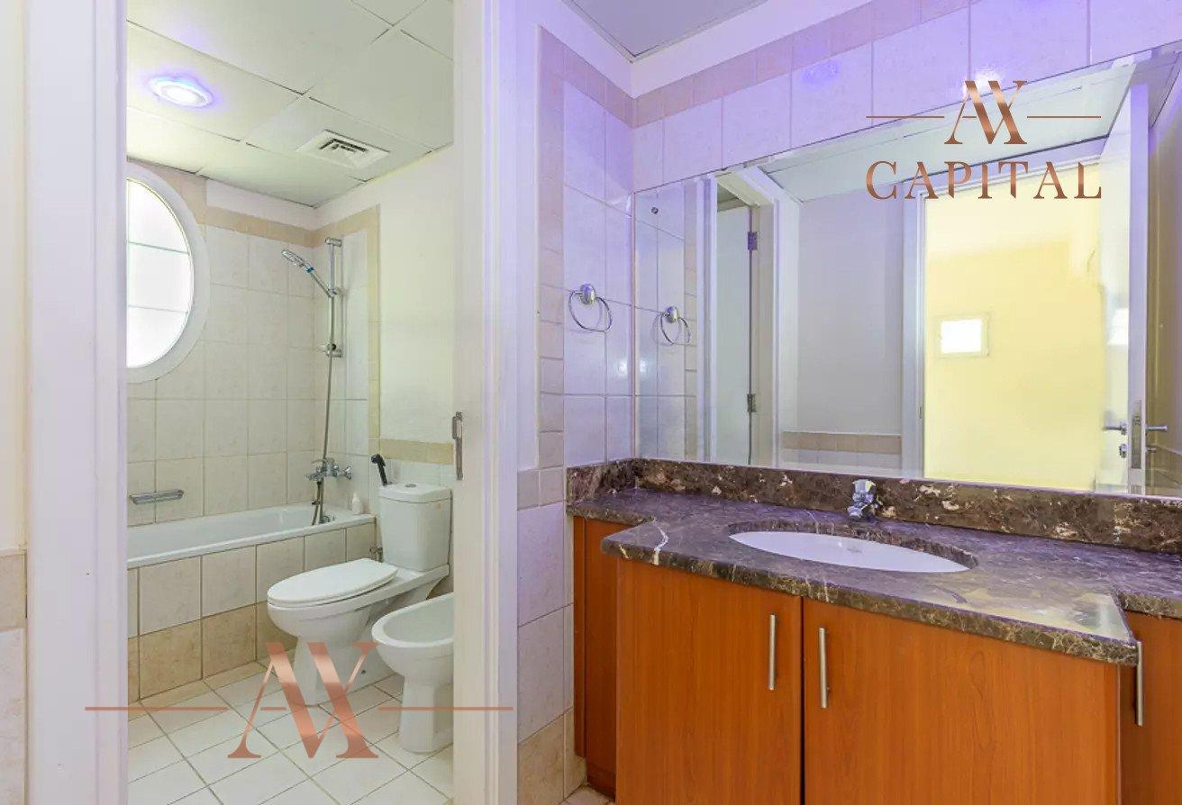 Villa for sale in Dubai, UAE, 3 bedrooms, 209.8 m2, No. 23753 – photo 10