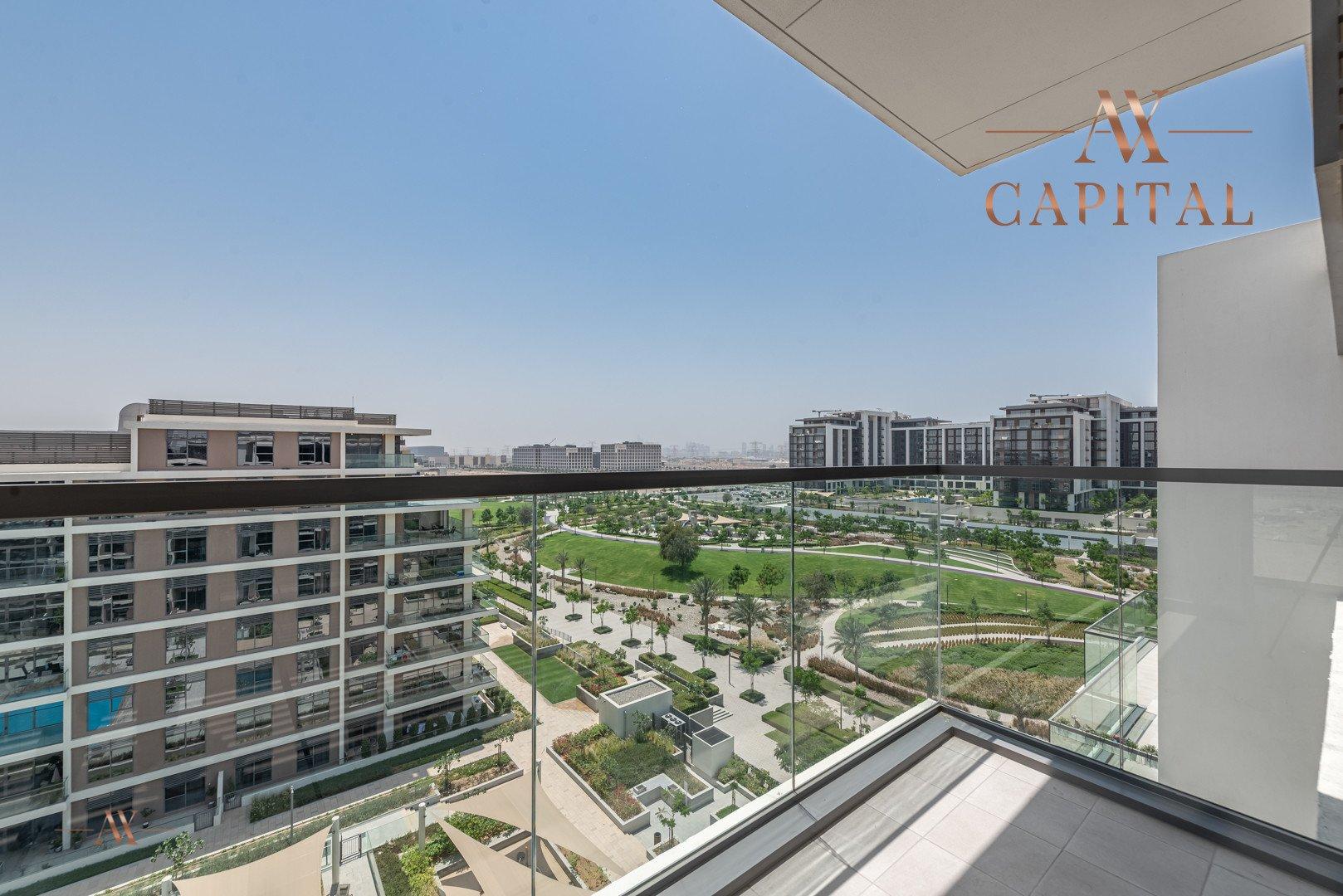 Apartment for sale in Dubai, UAE, 3 bedrooms, 265.2 m2, No. 23652 – photo 2
