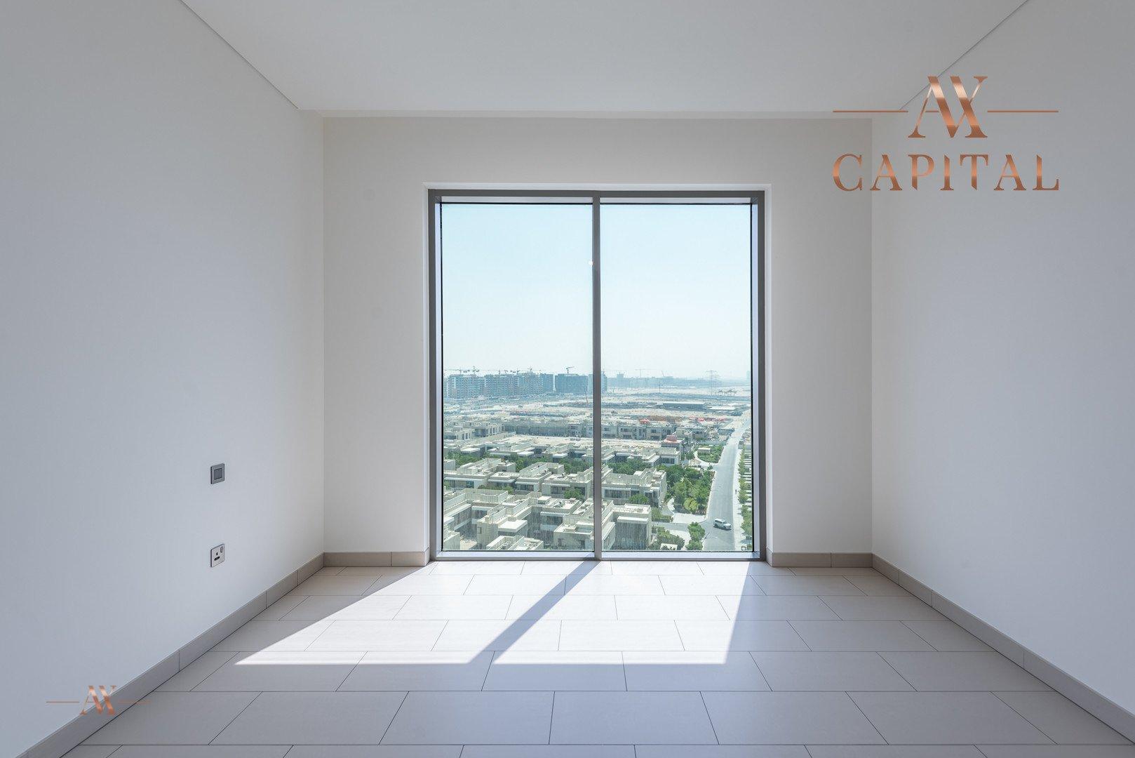 Apartment for sale in Dubai, UAE, 2 bedrooms, 127.1 m2, No. 23659 – photo 8