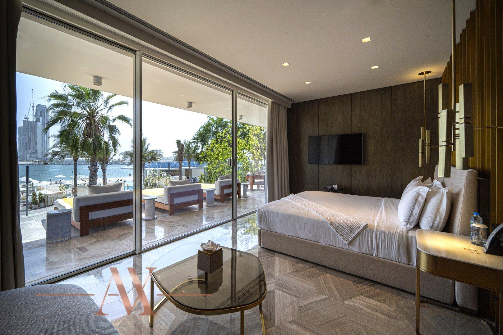 Villa for sale in Dubai, UAE, 4 bedrooms, 1143.2 m2, No. 23796 – photo 14