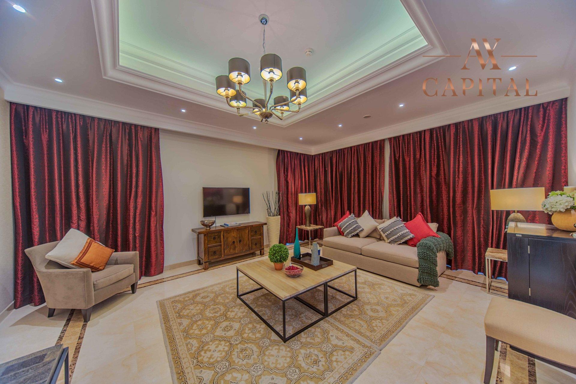 Villa for sale in Dubai, UAE, 4 bedrooms, 799 m2, No. 23748 – photo 12