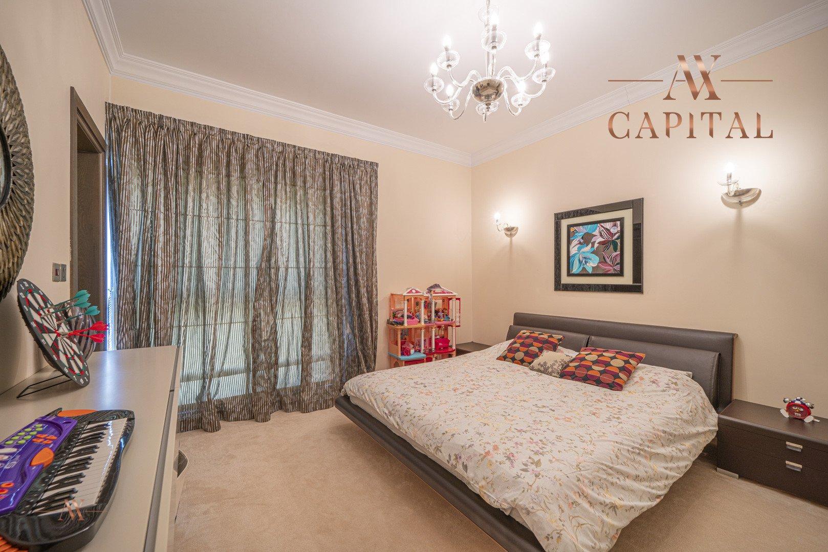Apartment for sale in Dubai, UAE, 3 bedrooms, 201.1 m2, No. 23512 – photo 15
