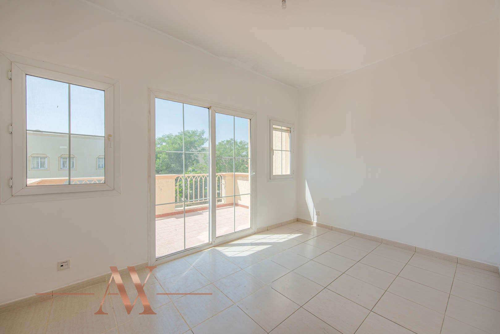 Villa for sale in Dubai, UAE, 3 bedrooms, 228.2 m2, No. 23770 – photo 19