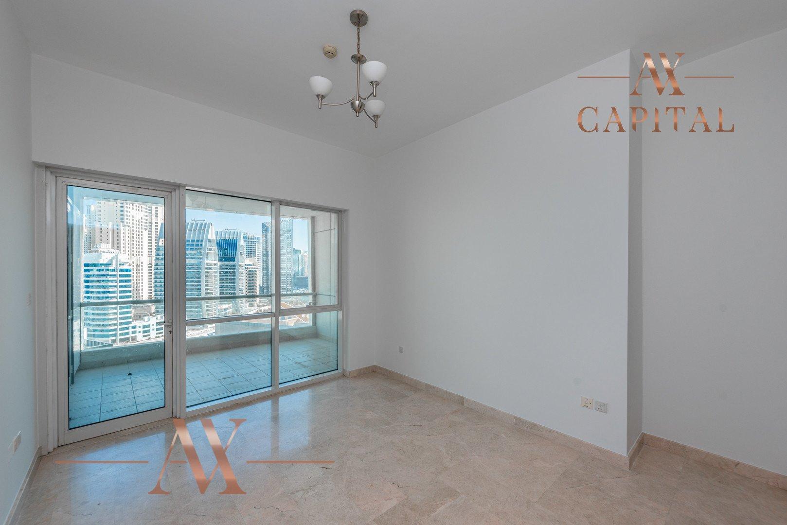 Apartment for sale in Dubai, UAE, 2 bedrooms, 170.8 m2, No. 23706 – photo 9