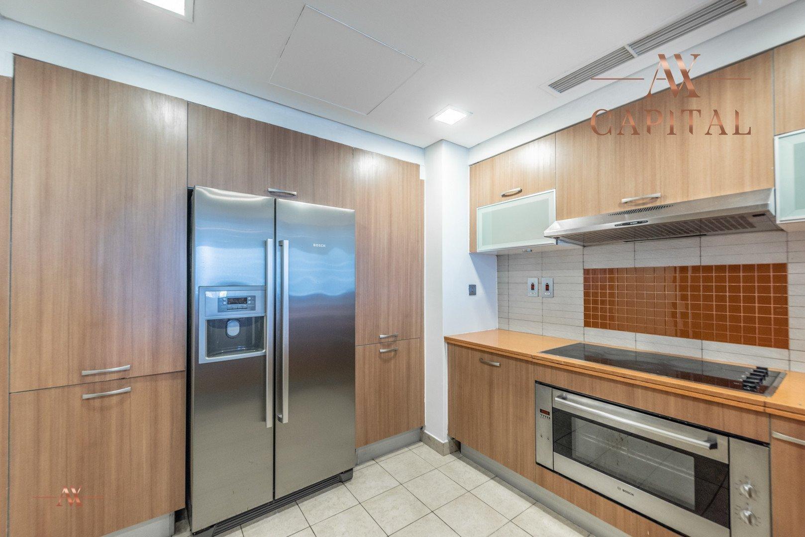 Apartment for sale in Dubai, UAE, 2 bedrooms, 173.7 m2, No. 23517 – photo 5