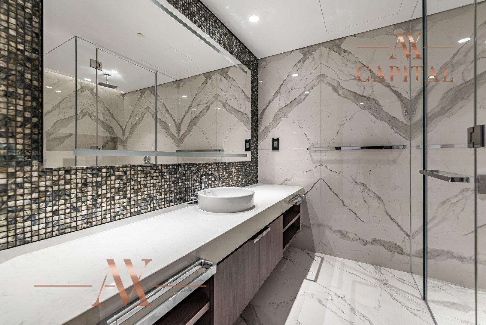 Penthouse for sale in Dubai, UAE, 3 bedrooms, 555.6 m2, No. 23768 – photo 10