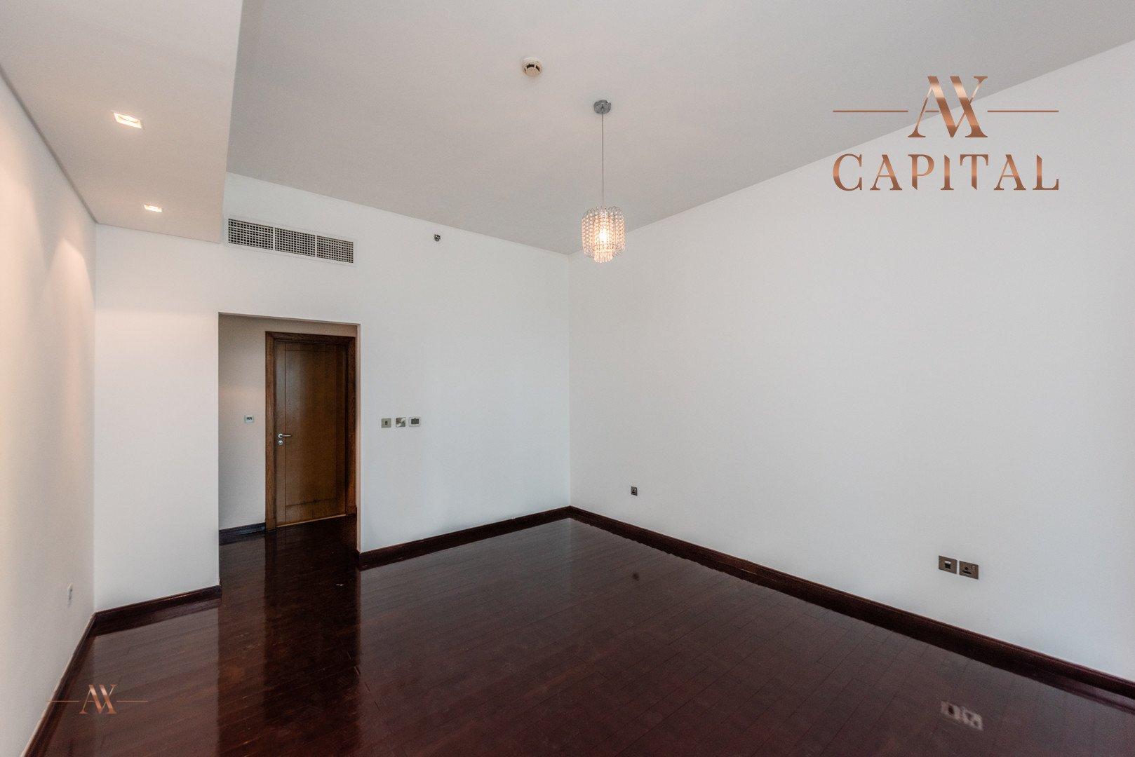 Apartment for sale in Dubai, UAE, 2 bedrooms, 173.4 m2, No. 23574 – photo 9