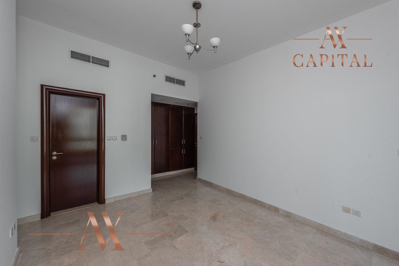 Apartment for sale in Dubai, UAE, 2 bedrooms, 170.8 m2, No. 23706 – photo 8