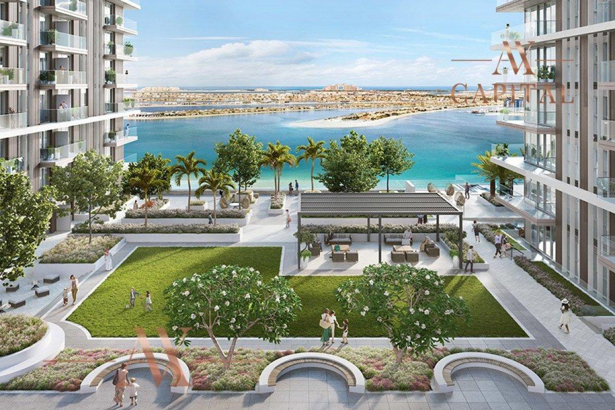 Apartment for sale in Dubai, UAE, 3 bedrooms, 183.9 m2, No. 23716 – photo 2