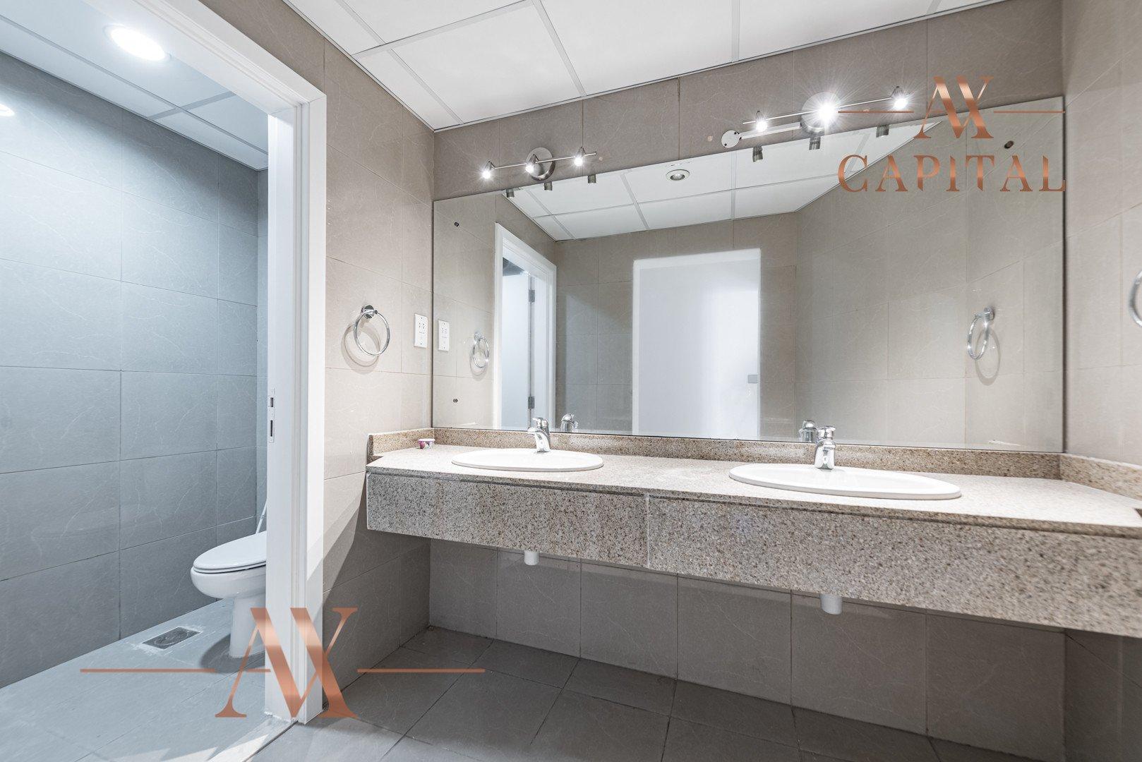 Penthouse for sale in Dubai, UAE, 5 bedrooms, 580.4 m2, No. 23755 – photo 13