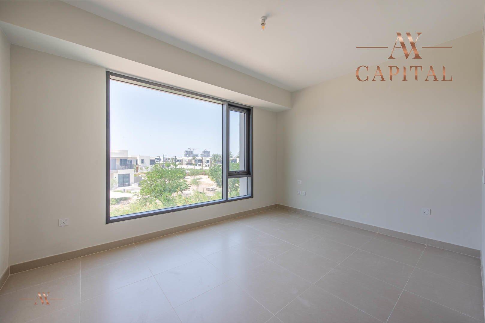 Villa for sale in Dubai, UAE, 4 bedrooms, 288.1 m2, No. 23607 – photo 3
