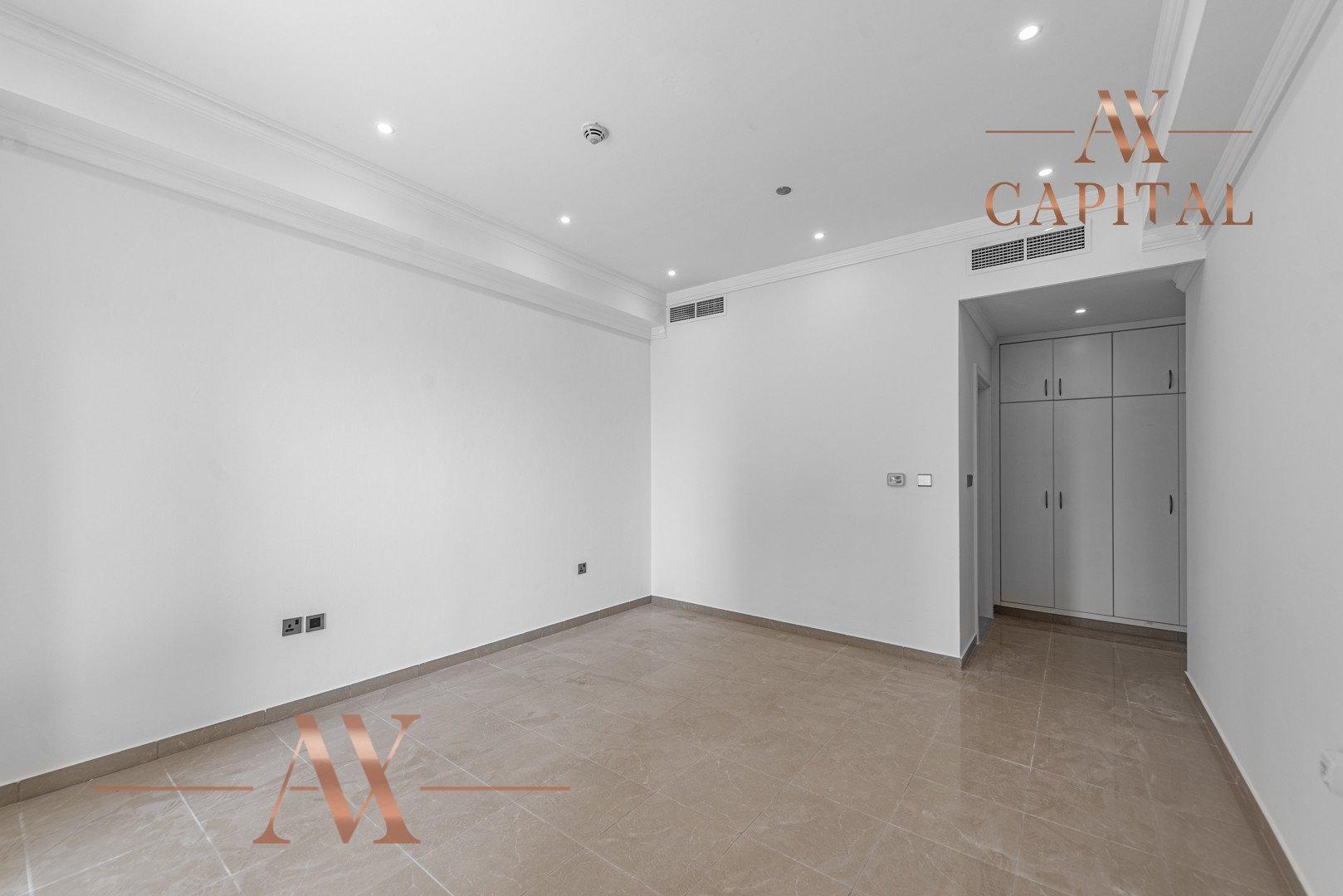 Penthouse for sale in Dubai, UAE, 5 bedrooms, 580.4 m2, No. 23755 – photo 7