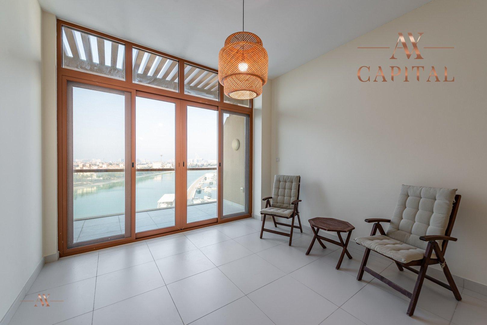 Apartment for sale in Dubai, UAE, 47.1 m2, No. 23573 – photo 14