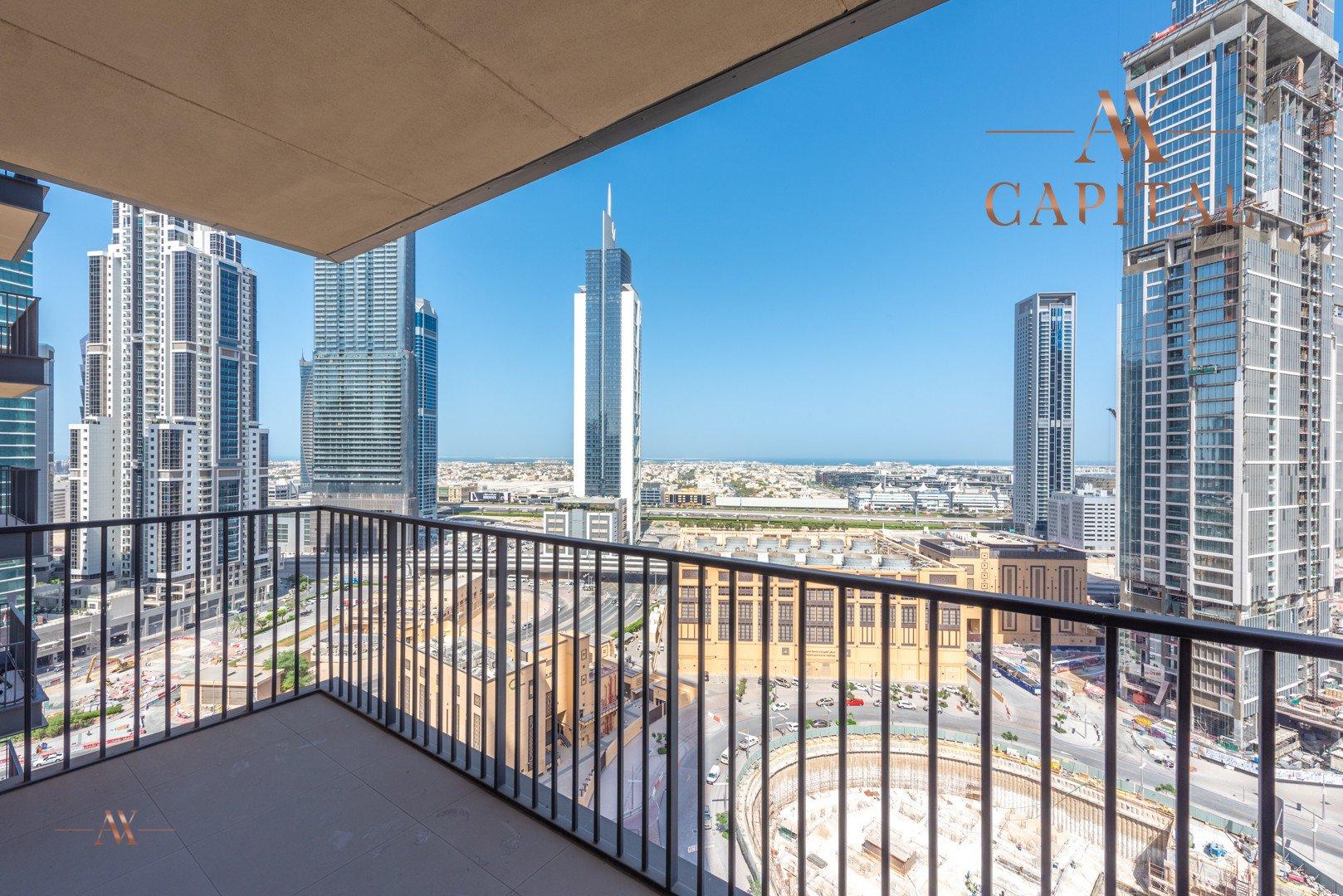 Apartment for sale in Dubai, UAE, 2 bedrooms, 161.5 m2, No. 23671 – photo 2