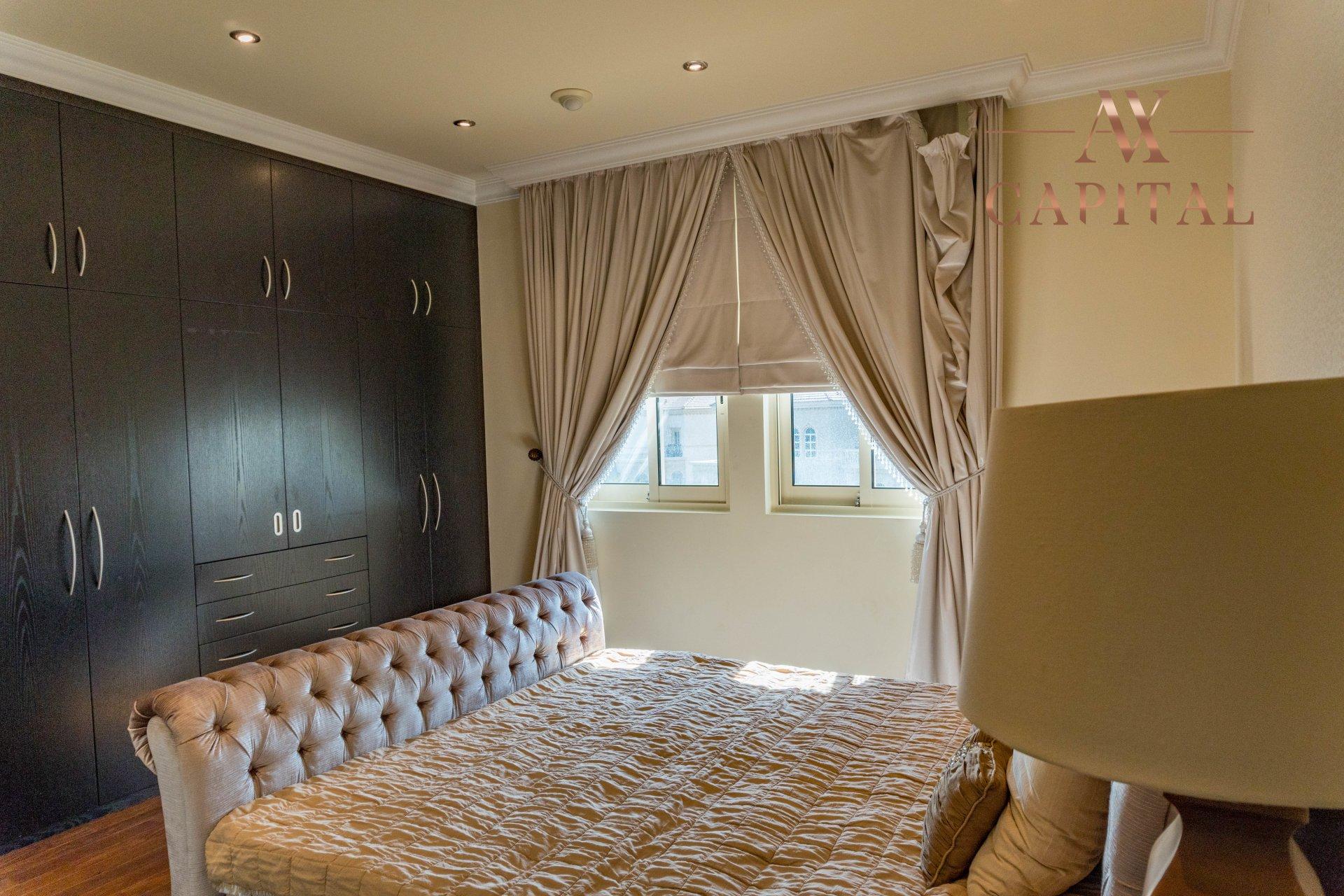 Villa for sale in Dubai, UAE, 4 bedrooms, 1001.7 m2, No. 23559 – photo 5