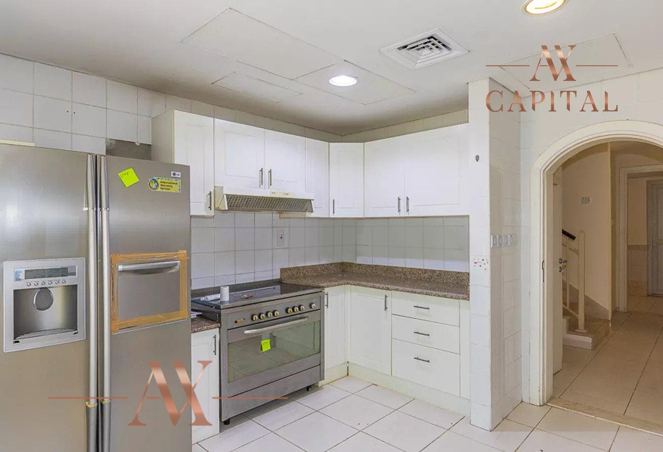 Villa for sale in Dubai, UAE, 2 bedrooms, 215.5 m2, No. 23771 – photo 10